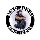 mmo.judge